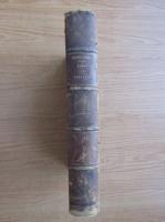 C. Demolombe - Cours de code Napoleon (volumul 9, 1852)