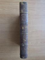 Anticariat: C. Demolombe - De la distinctin des biens (volumul 12, 1854)