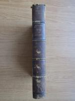 C. Demolombe - Traite des contrats ou des obligations conventionnelles en general (volumul 2, 1869)