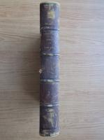 Anticariat: C. Demolombe - Traite des donations entre-vifs et des testaments (volumul 6, 1866)