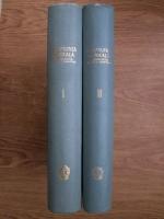 Anticariat: C. Dimitriu - Terapeutica medicala (2 volume)