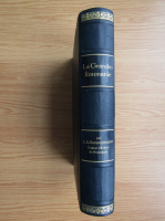C. G. Rommenhoeller - La grande- Roumanie