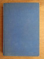 C. Gane - Trecute vieti de doamne si domnite (volumul 2, 1941)
