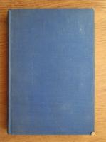 C. Gane - Trecute vieti de doamne si domnite (volumul 3, 1940)
