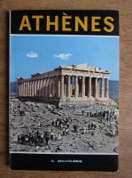 Anticariat: C. Gouvoussis - Athenes