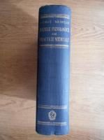 Anticariat: C. H. Best, N. B. Taylor - Bazele fiziologice ale practicii medicale
