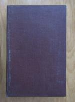 C. H. Niculescu - Gramatica limbii italiene. Curs practic de limba italiana