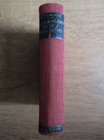 Anticariat: C. Manolache - Scanteetoarea viata a Iuliei Hasdeu (1939)