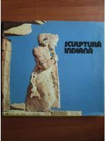 C. Sivaramamurti - Sculptura indiana