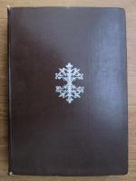 Calendare si almanahuri romanesti 1731-1918. Dictionar bibliografic