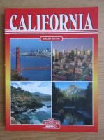 California. Monografie