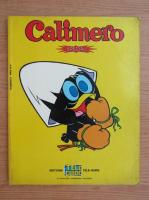 Anticariat: Calimero special