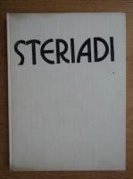Calin Dan - Jean Al. Steriadi
