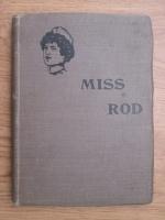 Camerlynck Guernier - Miss Rod