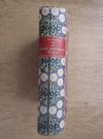 Camille Flammarion - Les forces naturelles (1907)