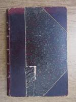 Anticariat: Camille Flammarion - Lumen (circa 1900)