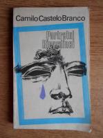 Anticariat: Camilo Castelo Branco - Portretul Ricardinei