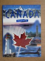 Canada (album)