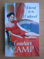 Candace Camp - Misterul de la Winterset