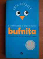 Anticariat: Carl Hiaasen - Bufnita