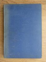 Anticariat: Carl Pelman - Psychische grenzzustande (1940)