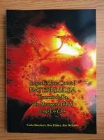 Carla Rueckert - Legea lui unu: Cartea I. Materialul Ra