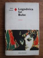 Anticariat: Carlo Cassola - Logodnica lui Bube