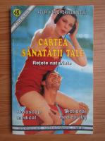 Anticariat: Cartea sanatatii tale, nr. 43, 2004