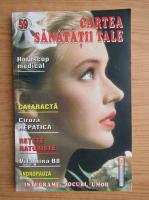 Anticariat: Cartea sanatatii tale, nr. 59