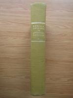 Cartile populare in literatura romaneasca (volumul 1)
