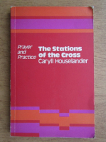 Caryll Houselander - The stations of the Cross