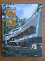 Anticariat: Case din Romania (volumul 5)