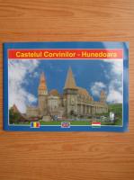Anticariat: Castelul Corvinilor-Hunedoara