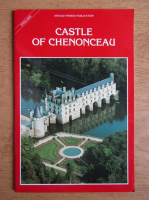 Anticariat: Castle of Chenonceau