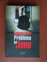 Anticariat: Catherine Cusset - Problema lui Jane