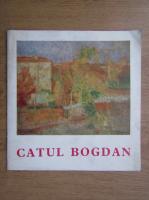 Catul Bogdan