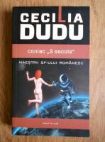 Anticariat: Cecilia Dudu - Coniac 3 secole