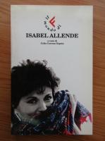 Celia Correas Zapata - Il mondo di Isabel Allende
