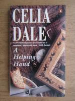 Celia Dale - A helping hand