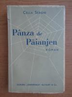 Cella Serghi - Panza de paianjen (1930)