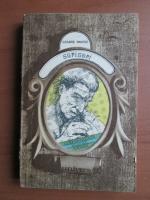Anticariat: Cesare Pavese - Scrisori