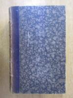 Cesare Vivante - Traite de droit commercial (volumul 3, 1991)