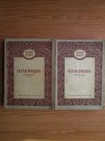 Cezar Bolliac - Opere (2 volume)