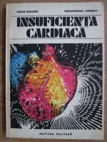 Cezar Macarie - Insuficienta cardiaca