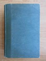 Anticariat: Cezar Petrescu - Intunecare (1940)