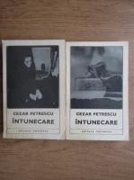 Cezar Petrescu - Intunecare (2 volume)