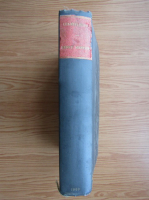 Anticariat: Champfleury - Henry Monnier. Sa vie, son oeuvre (1889)