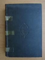 Chanoine A. Weber - Le saint Evangile (1908)