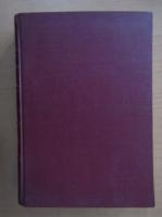 Anticariat: Charles Baudelaire - Les fleurs du mal (1935)