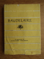 Charles Baudelaire - Versuri